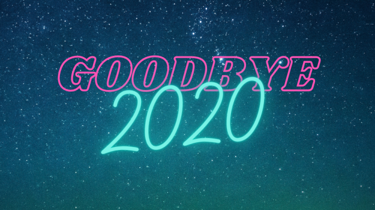 2020 in hindsight